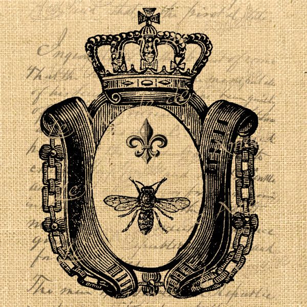 16 best symbols images on pinterest bees honey bees and for Ageless arts tattoo