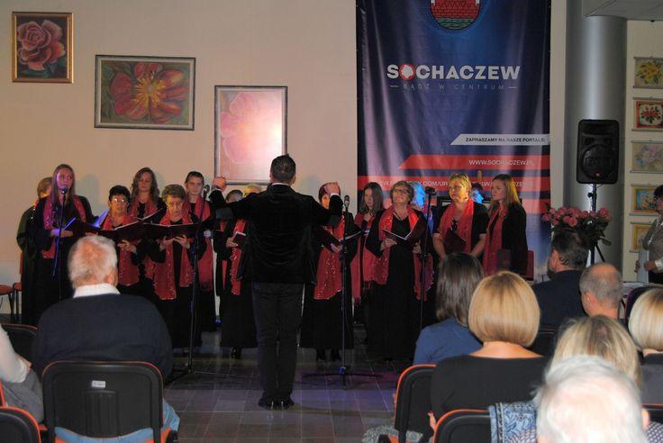 v-wystawa-nauczycieli-sck-sochaczewskie-centrum-kultury-galeria-kramnice_07 – Sochaczewskie Centrum Kultury