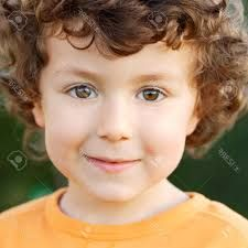 Image result for boys curly hairstyles