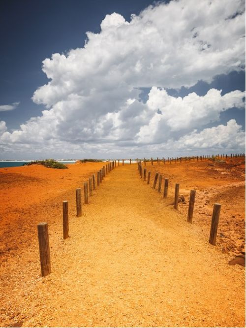 Wonderful Outback from $39.99 | www.wallartprints.com.au #OutbackPhotos #AustralianLandscapePhotography