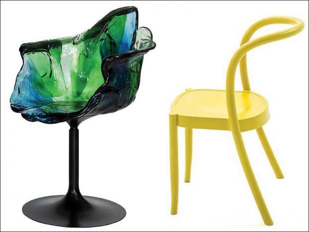 Sedie salone ~ Oltre 25 fantastiche idee su sedie del salone su pinterest