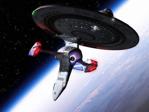 129 best Starship Designs images on Pinterest | Star ship, Star trek ...