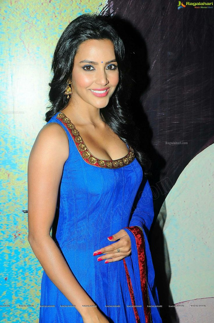 216 best priya anand images on pinterest | films, beauty girls and