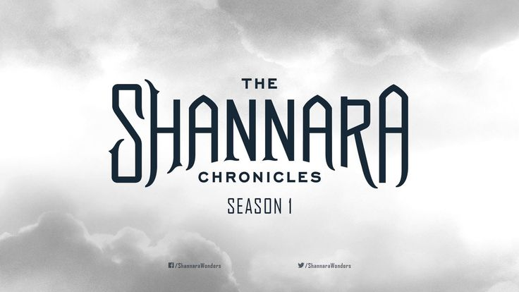 Junkie XL - Sunflower | The Shannara Chronicles 1x08 Music [HD]