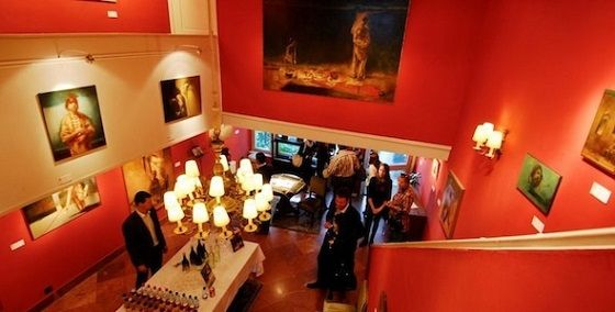 Best Design Guides Koller Gallery The modern and contemporary oldest private gallery in Hungary