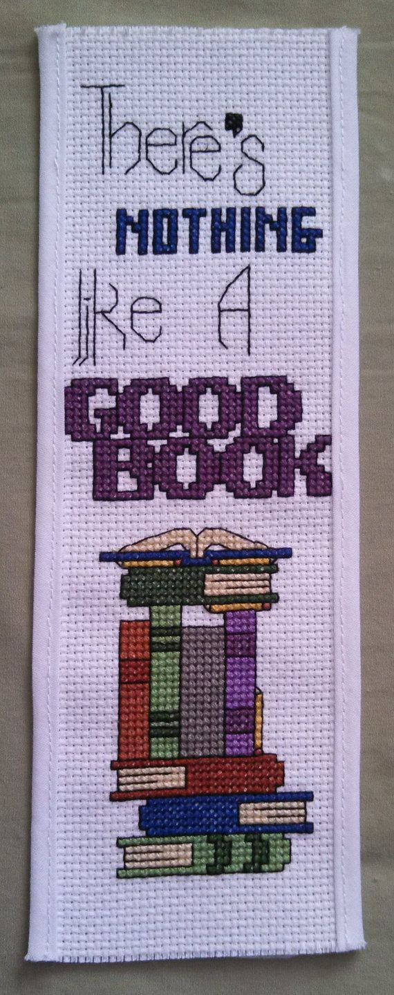 This pattern is for a 3 x 9 bookmark. It is the pattern only; no supplies are included. The pattern consists of 4 pages - a cover sheet;
