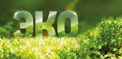 Максимальная экологичность и биоразлагаемость средств Все натуральные компоненты получены из возобновляемого растительного сырья, что не позволяет разрушать структуру кожи.
