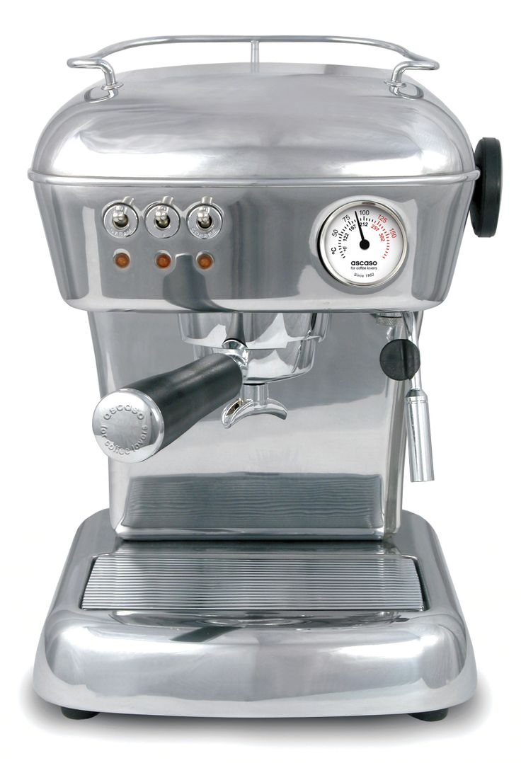 breville instant cappuccino maker instructions