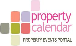 Property Calendar