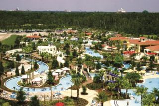 At Orange Lake Resort in Kissimmee Mobile Site | Holiday Inn Club Vacations