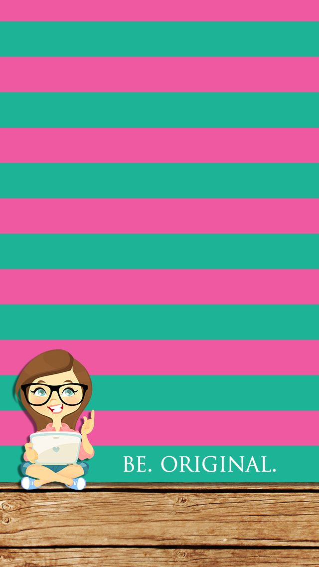 Pretty Girly Wallpapers For IPhone - JnsrmgkSB i-Journal