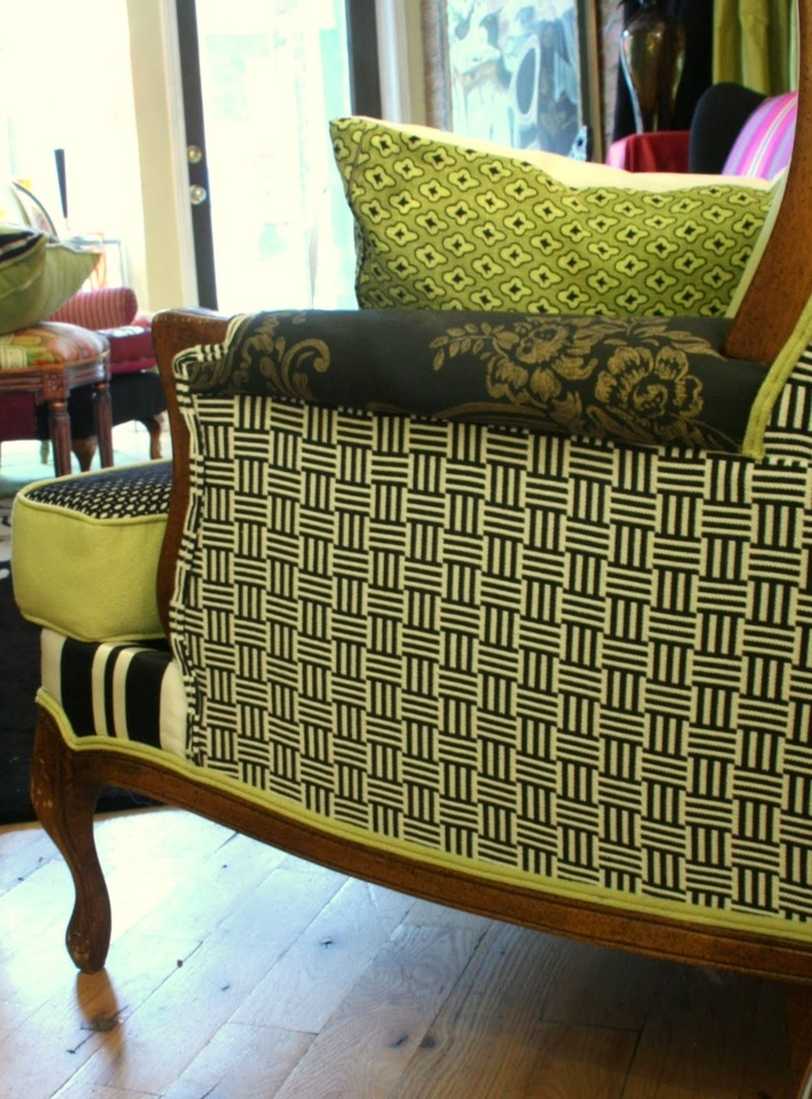 101 best images about designers guild tricia guild on. Black Bedroom Furniture Sets. Home Design Ideas