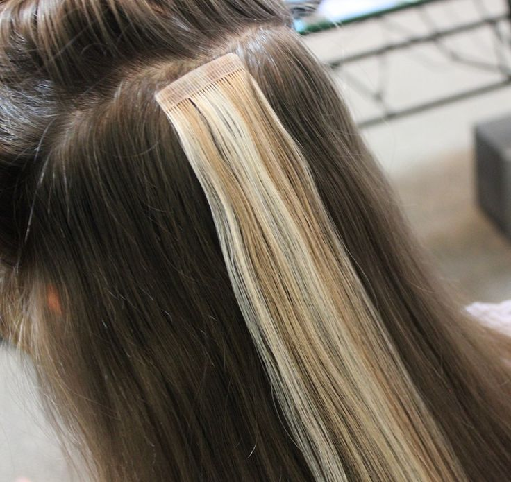 Donna Bella Hair Extensions-04