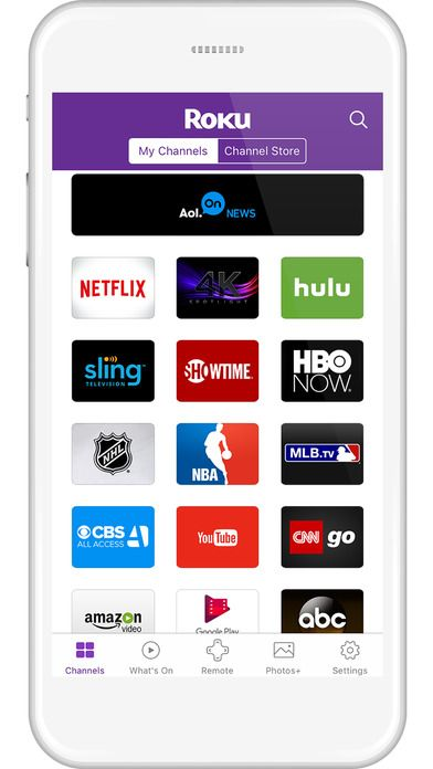 search by image iphone 10 images about list of roku channels on 3644