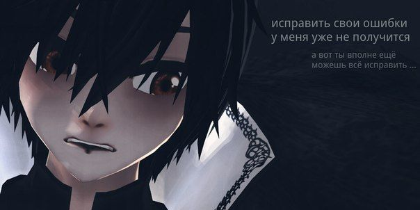 From VK