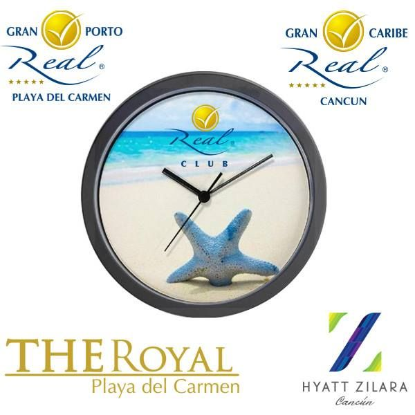 How many days until you come back to our resorts?  #RealClub #RealFun // ¿Cuántos días faltan para que regreses a nuestros resorts?  #RealClub #RealFun