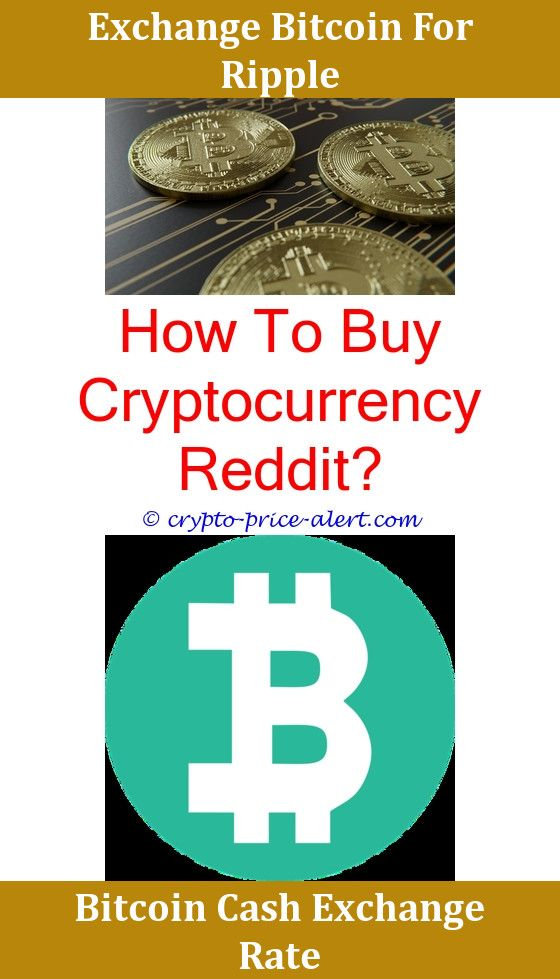 how to buy cryptocurrency reddit