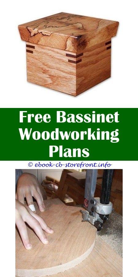 19+ Fabulous Wood Working Furniture House Ideas
