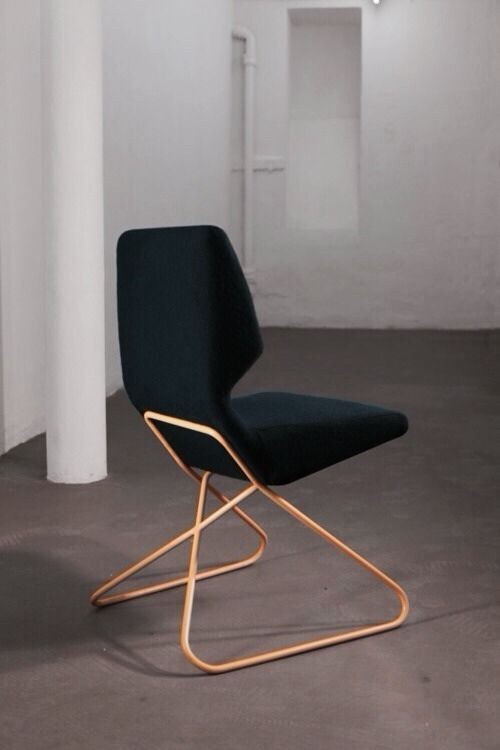 49 best Chairs images on Pinterest Armchairs, Couches and Chairs