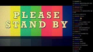 loui5ng twitchbackup - YouTube