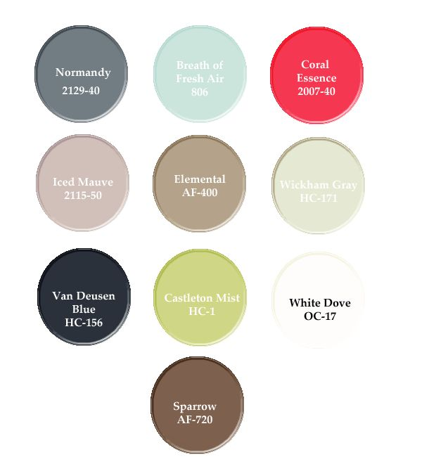 Current Paint Trends 90 best paint colors images on pinterest | colors, paint colours
