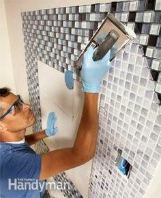 44 Best Bathroom Ideas Images On Pinterest