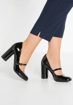 Primadonna Collection - Zapatos altos - nero