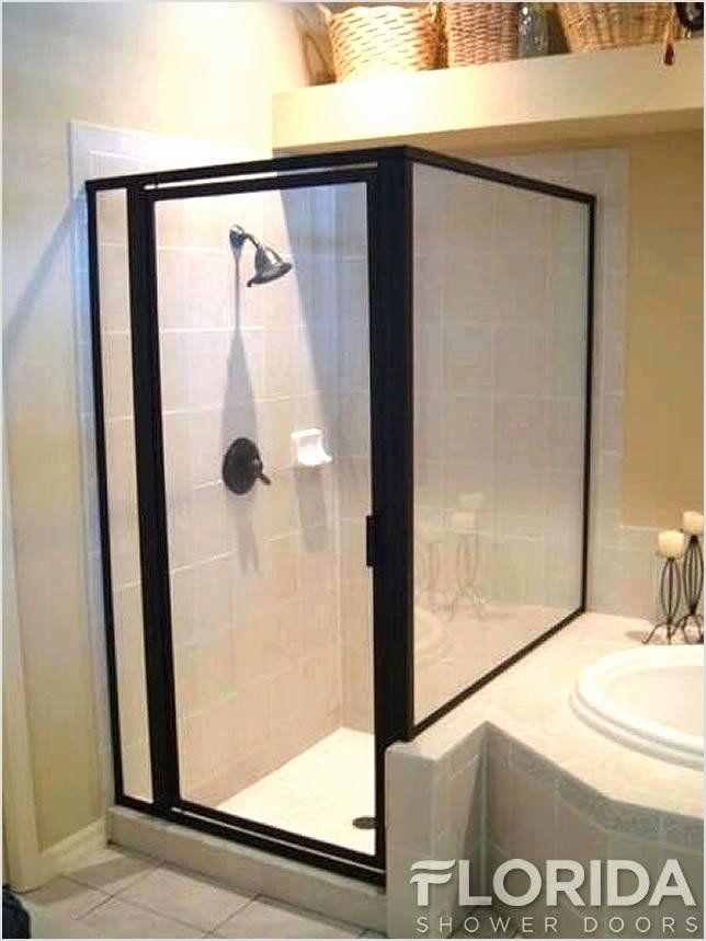 Bathroom Door Glass Design Fresh Bathroom Door Design Door Glass Design Modern Bathroom Design Shower Doors