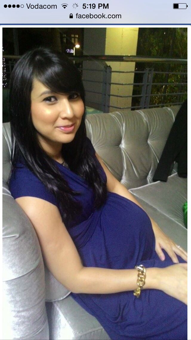 #PrashBday #Naz #Pregnant #Love