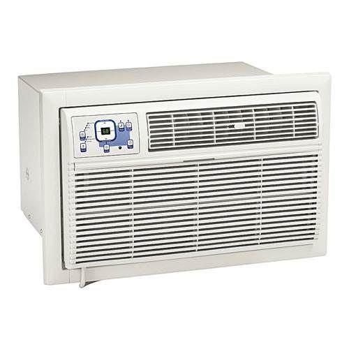 Frigidaire 10000 BTU Through-The-Wall Air Conditioner