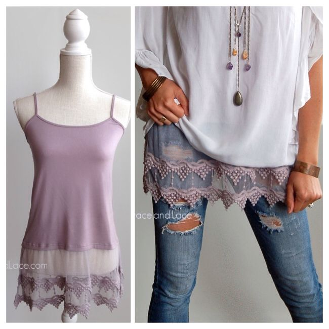 Rocking outfit!  Lavender shirt extender available at K-Lee Boutique.  Email www.kleeboutique@gmail.com to order yours.
