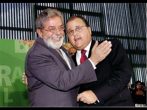 A queda! Após pressão Ministro Geddel Vieira Lima entrega carta de demissão