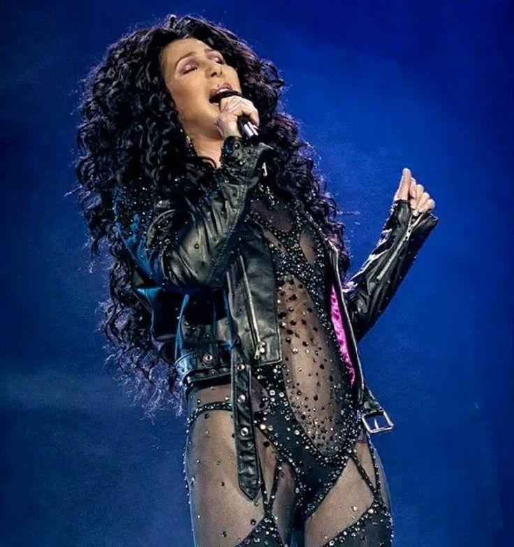 Tours Archives - Cherworld.com - Cher Photos, Music, Tour & Tickets
