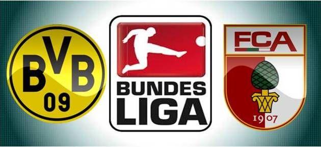: Line-ups, preview German Bundesliga Tuesday, 20th December, 2016