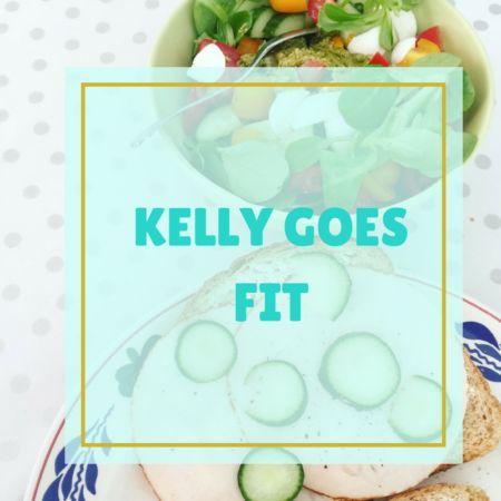 TIPS Afvallen na de zwangerschap: Met deze healthy lifestyle tips kom jij zo van je zwangerschapskilo's af en raak je binnen no time in gezonde shape! Fit mama!