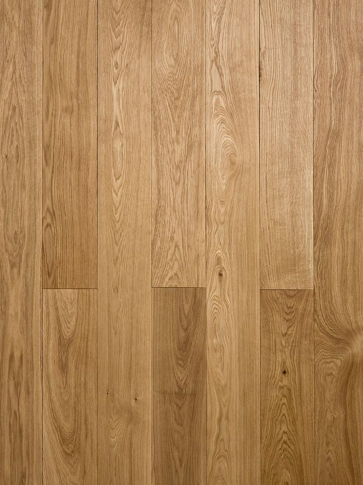 Best 25 wood floor texture ideas on pinterest wooden for Oak wood flooring