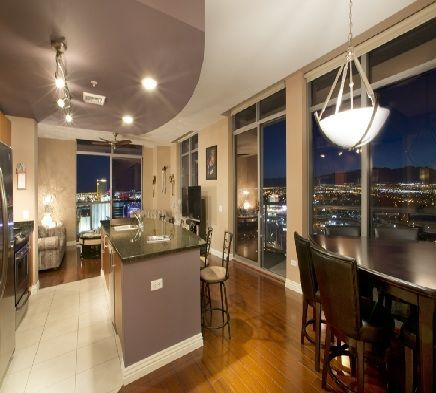 Cosmopolitan 2 Bedroom City Suite Concept Property best 25+ cosmopolitan of las vegas ideas on pinterest | las vegas