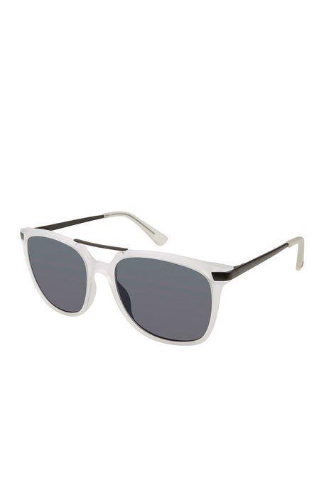 9bc635e7be75 Vince Camuto - Brow Bar 54mm Acetate Frame Sunglasses