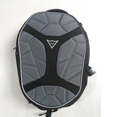 >>>Coupon Code2016 newMotorcycle riding backpack fashion travel bag motorcycle bag motorcycle bag hard helmet bag with rain cover2016 newMotorcycle riding backpack fashion travel bag motorcycle bag motorcycle bag hard helmet bag with rain coverreviews and best price...Cleck Hot Deals >>> http://id976014538.cloudns.ditchyourip.com/32593638732.html images