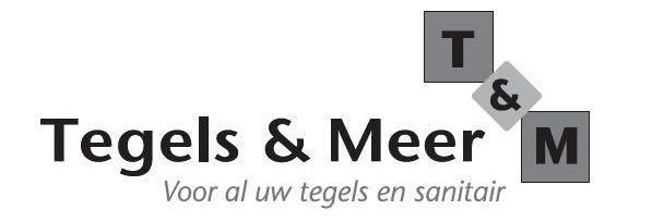 Tegels en meer (www.tegelsenmeer.nl) | tegels | badkamers I badkamer I verbouwen | verbouwing | tegelwanden I sanitair | badkamers | badkamer I Nieuw Vennep | Haarlemmermeer