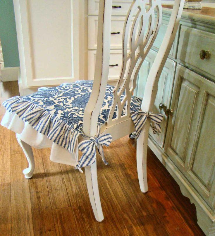 Декоративные чехлы на стулья в интерьере, как выбрать ткань и дизайн накидки, красивые и оригинальные варианты