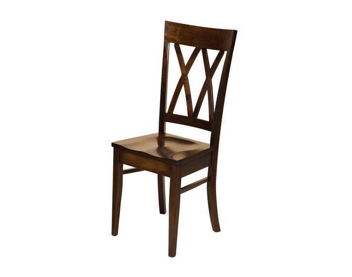 Herrington Chair