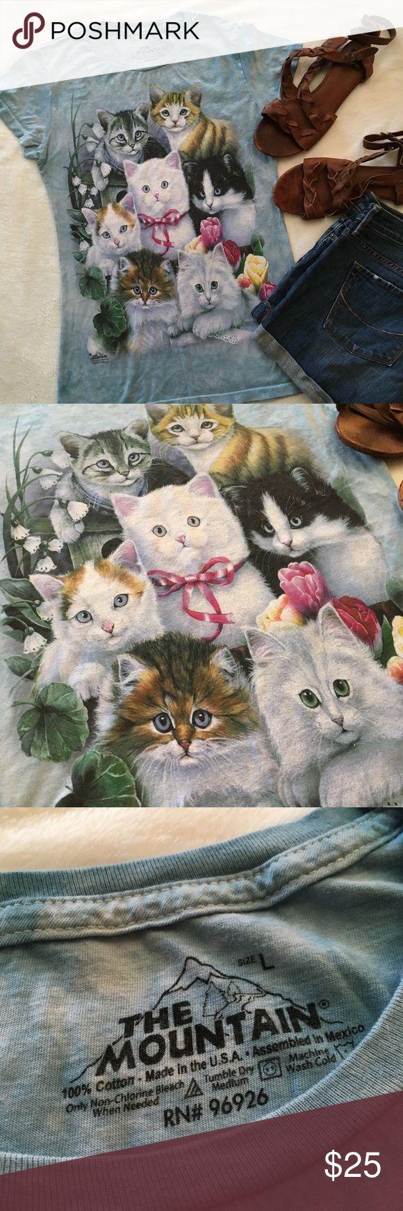 17 Best Ideas About Tie Dye Background On Pinterest Good