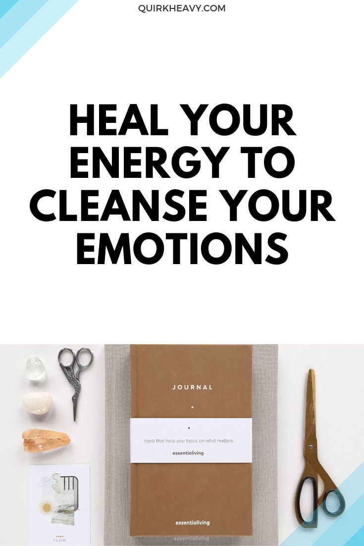 Remove Your Mental Blocks By Cleansing Your Energy Redefined Narrative Energy Consciousness Energy Healing Emotional Freedom Technique