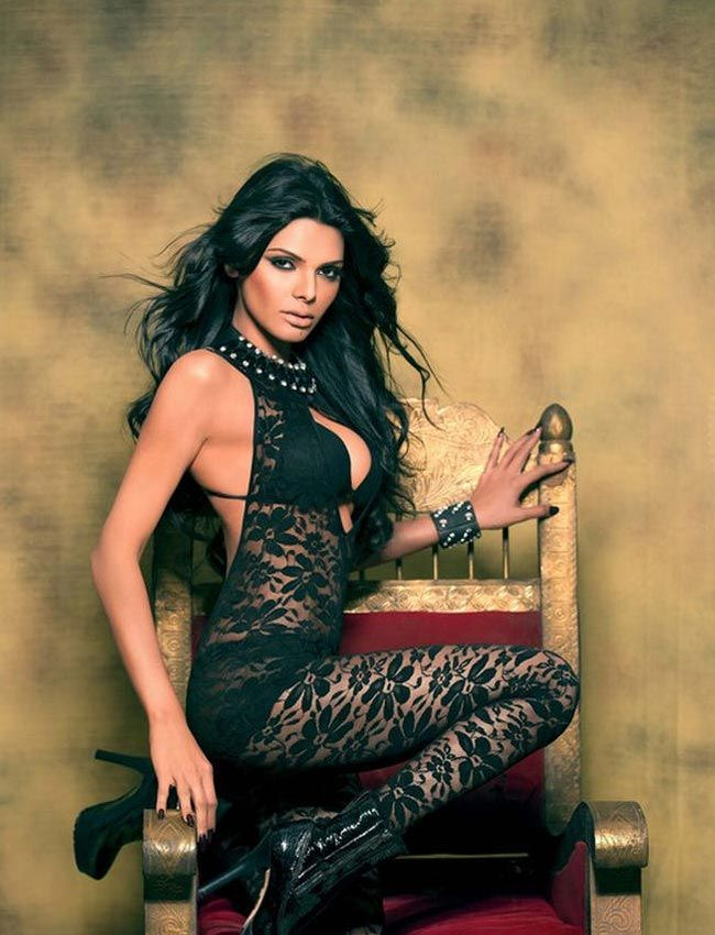 46 Best Images About Sherlyn Chopra On Pinterest  Sexy -9737