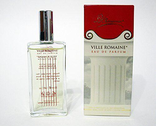Ville Romaine, Le Chansonnier Eau De Parfum 50ml (1.69 fl... https://www.amazon.ca/dp/B071SF52TK/ref=cm_sw_r_pi_dp_x_BWtlzbJ7Q3JST