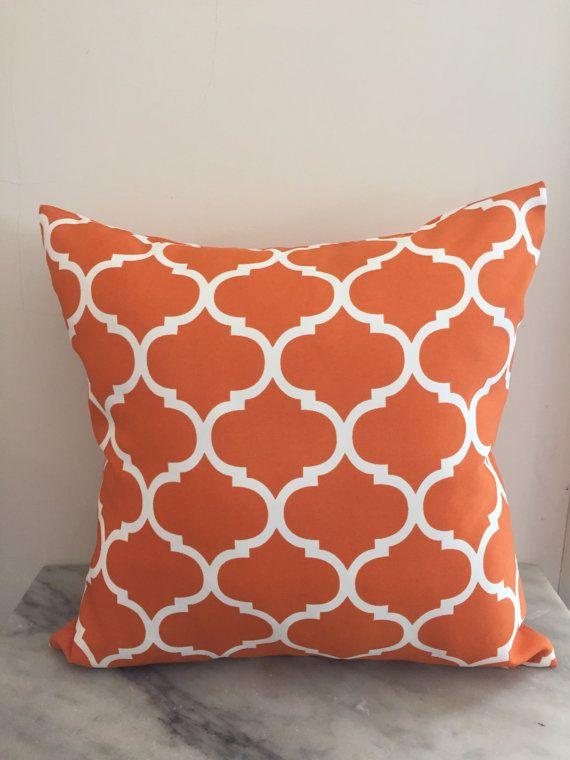 Best 20 Outdoor Cushion Covers Ideas On Pinterest Patio Cushion