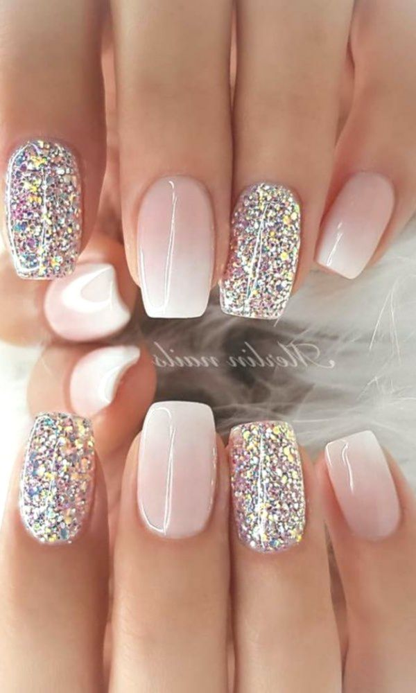 Awesome And Cute Summer Nails Design Ideas And Images For Awesome Design Ideas Images Nails Cute Summer Nail Designs Cute Summer Nails Summer Time Nails