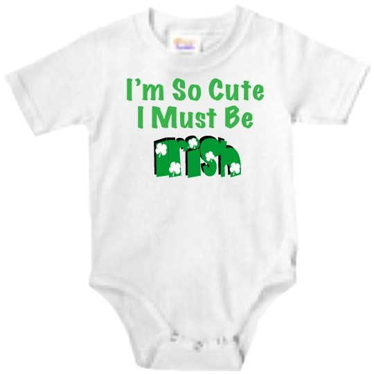 funny baby sayings for onesies - photo #19