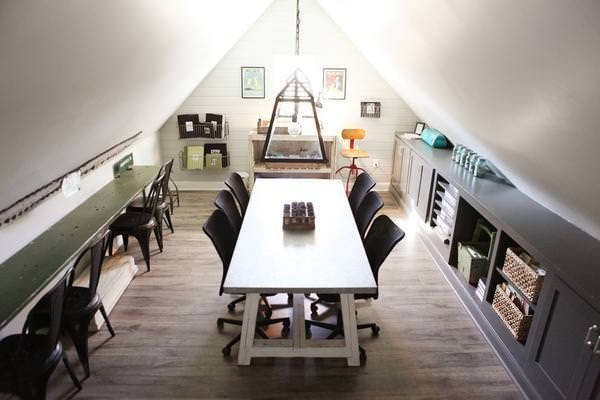Take A Look Inside Chip And Joanna S House Joanna Gaines House Joanna Gaines Farmhouse Home